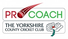 Yorkshire Summer Adventure & Activity Camps Pro Coach Yorkshire Cricket