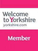 Welcome to Yorkshire Summer Adventure, Sport & Activity Camps