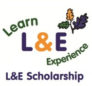 L&E Summer Camp Scholarship