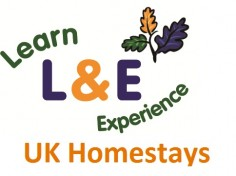 L&E Homestays