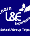 School:Group Logo