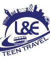 Teen Travel