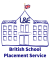 UK School Placements