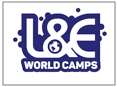 Learn & Experience World Camps